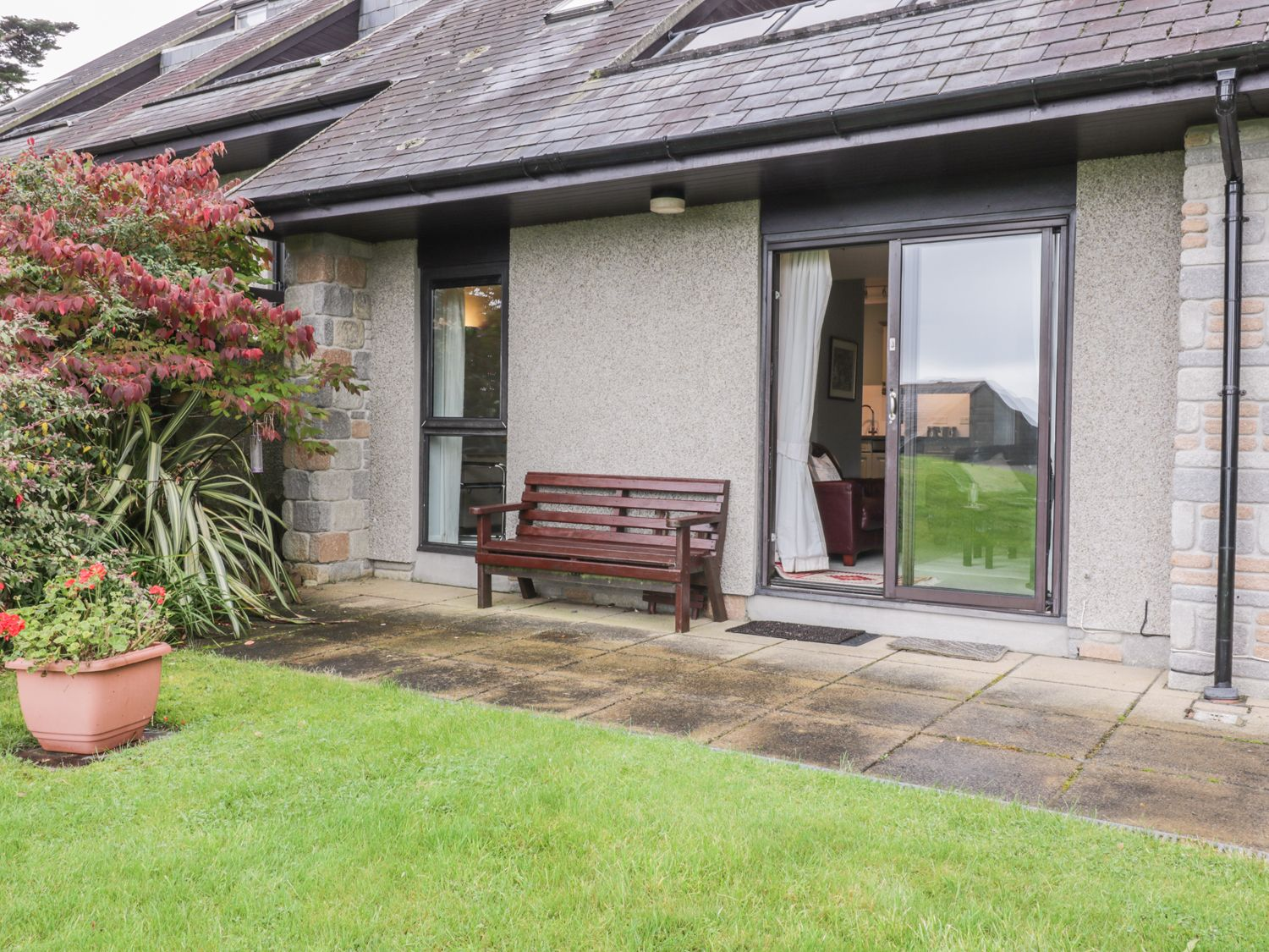 31 Lower Stables - Cornwall - 967516 - photo 1