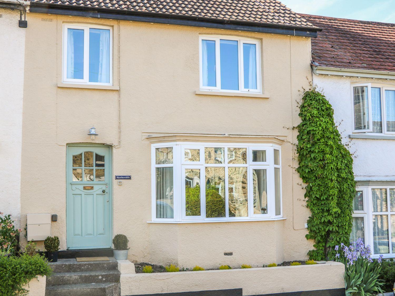 Heathercliffe - Devon - 967581 - photo 1