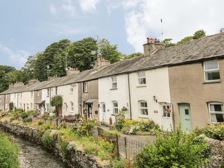 Herdwick Cottage - Lake District - 967615 - photo 1