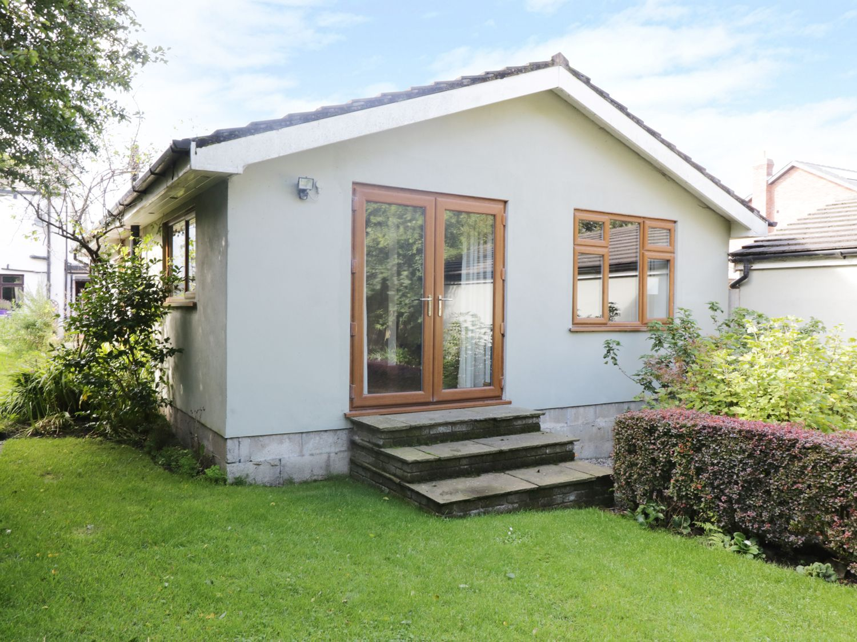 Garden Cottage - Lake District - 967625 - photo 1