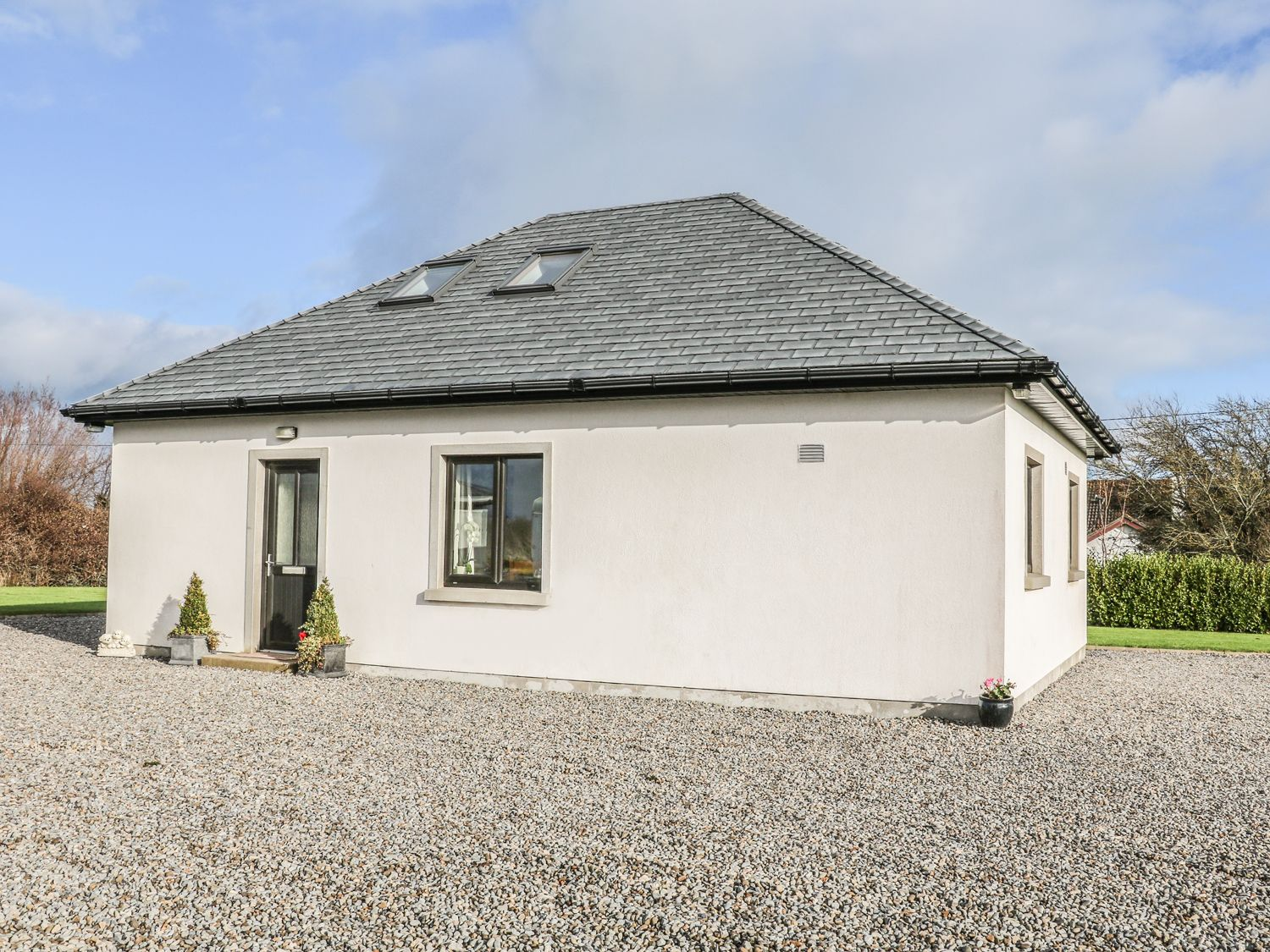 Clover Meadow - County Wexford - 968325 - photo 1