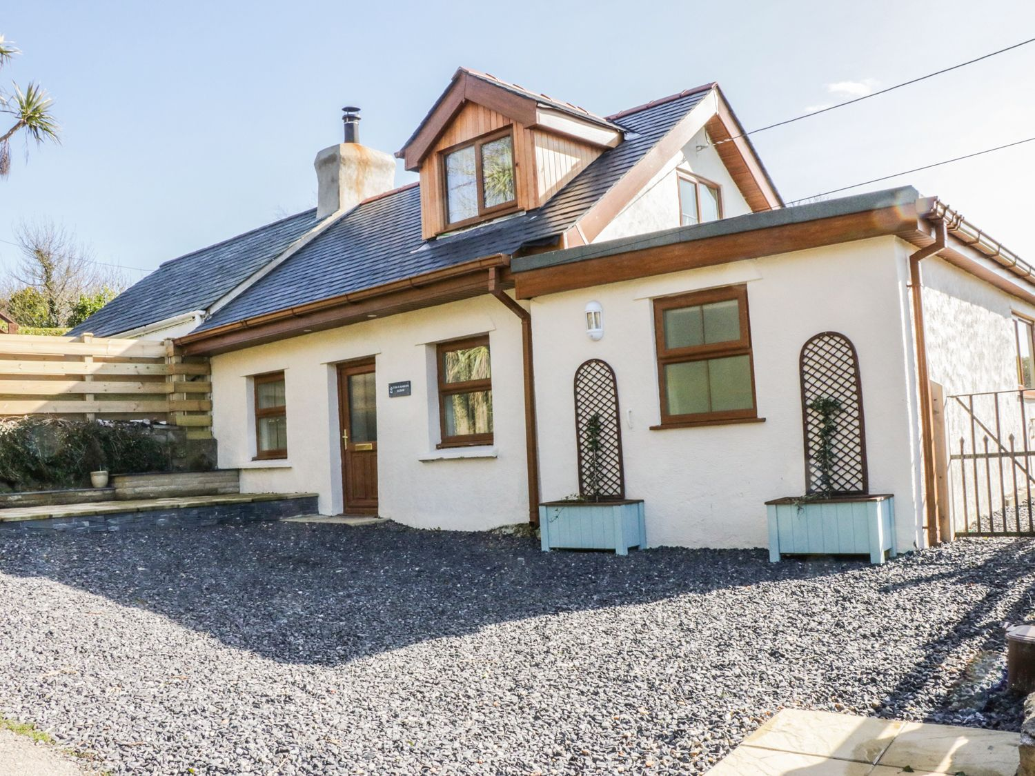 2 Tan Y Marian Uchaf - Anglesey - 968358 - photo 1