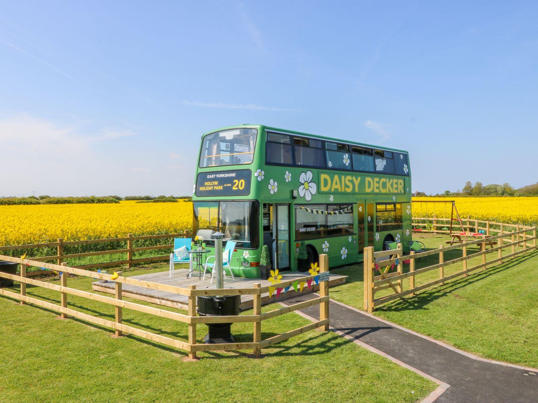 Daisy Decker - Whitby & North Yorkshire - 969049 - photo 1
