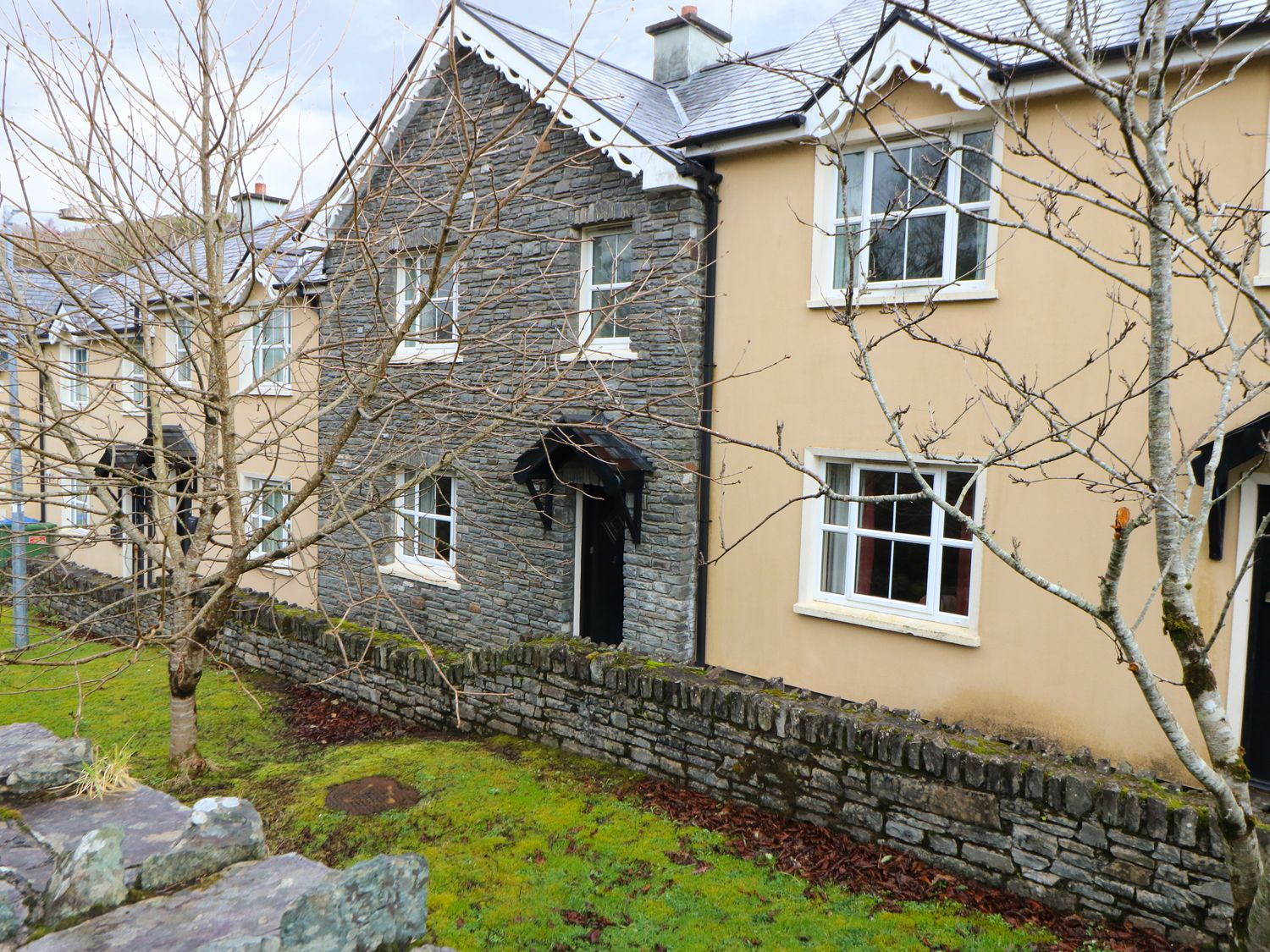 3 Dalewood - Kinsale & County Cork - 969276 - photo 1