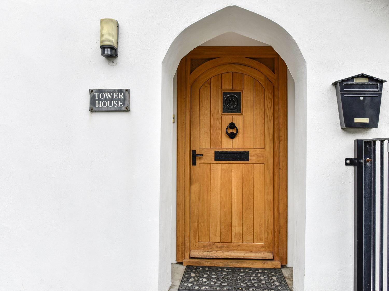 Tower House - Cornwall - 969780 - photo 1