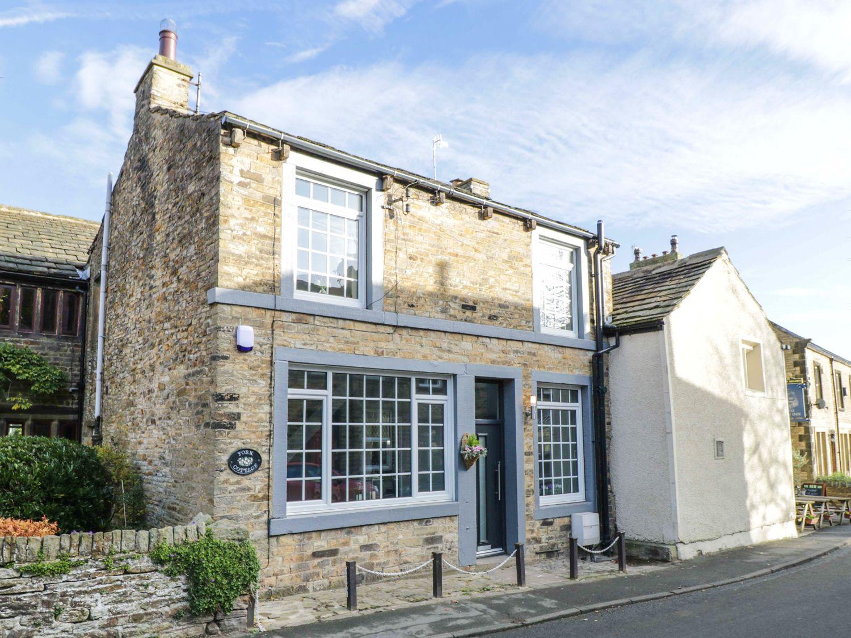 York Cottage - Yorkshire Dales - 969917 - photo 1