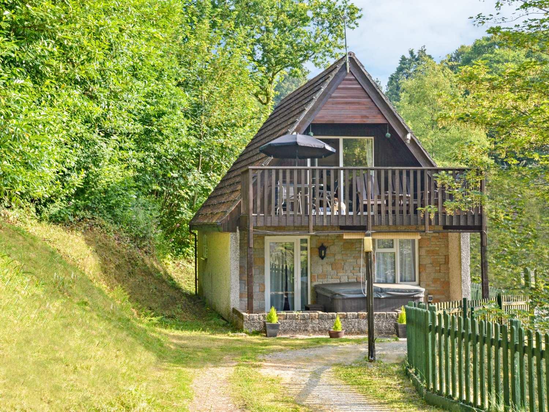 Valley Lodge 30 - Cornwall - 969981 - photo 1
