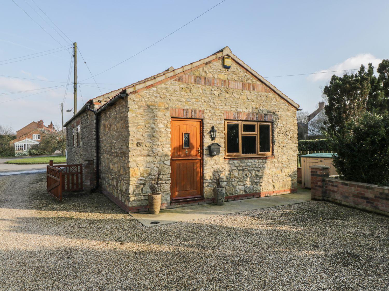 The Barn - Lincolnshire - 970222 - photo 1