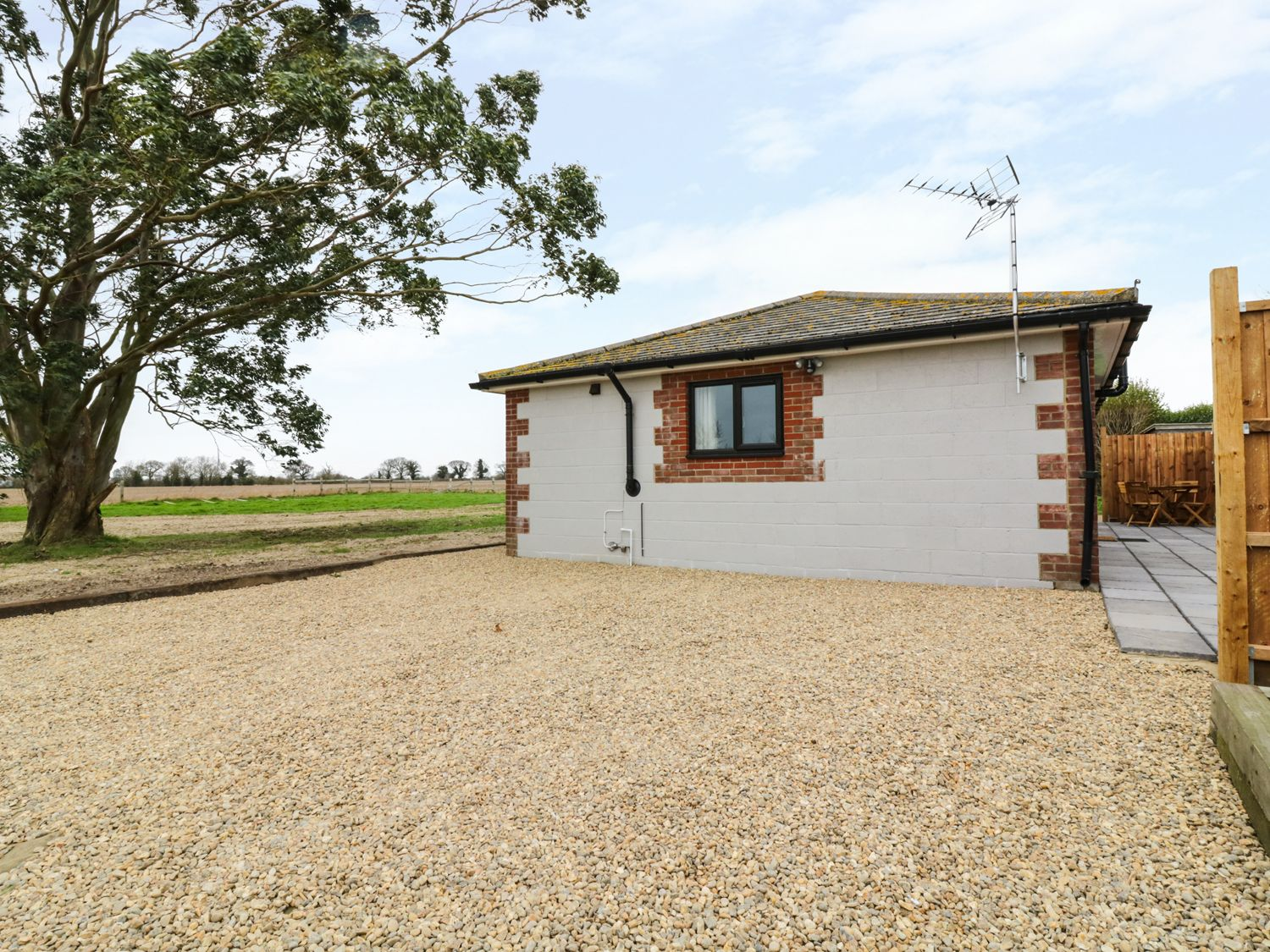 The Stable at Church Farm House - Norfolk - 970869 - photo 1