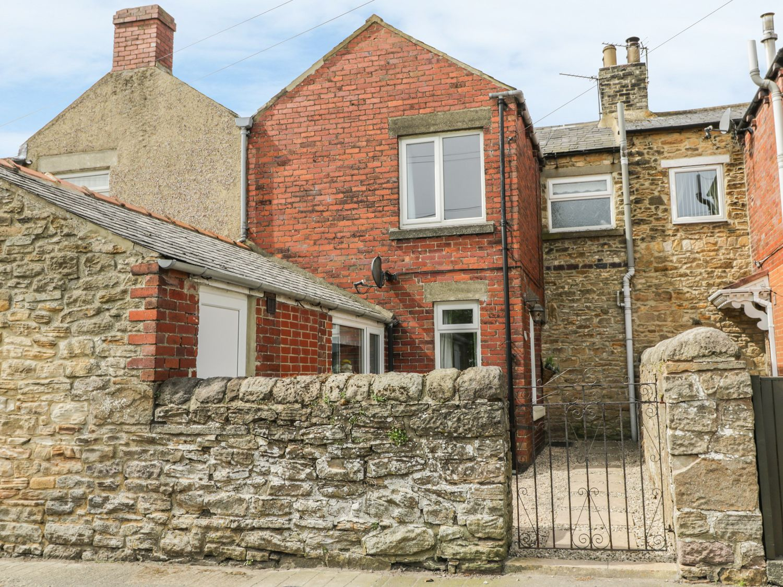 Stone Cottage - Yorkshire Dales - 971516 - photo 1