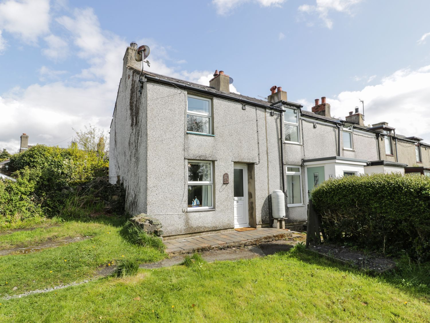 Ty Bach Twt - North Wales - 971676 - photo 1