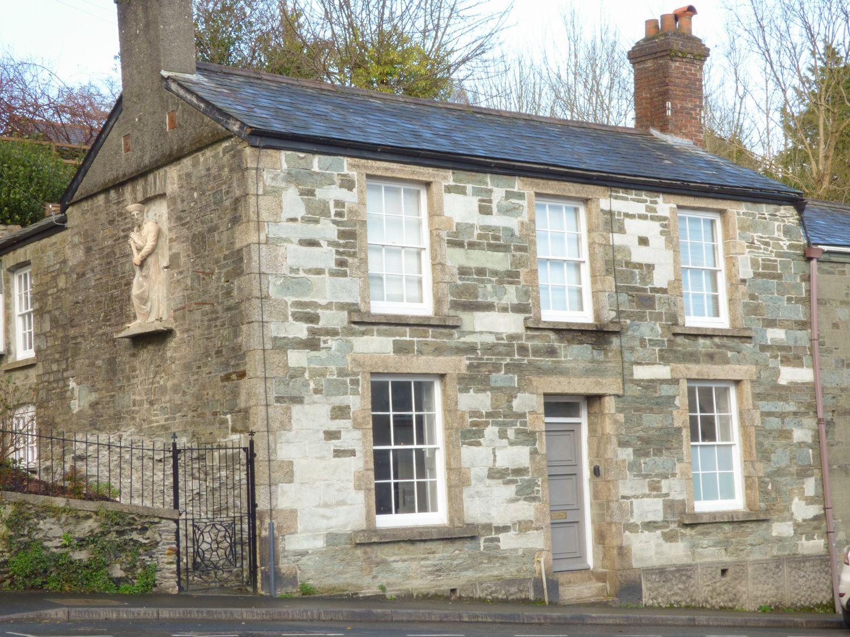 Tavistock Town House - Devon - 971766 - photo 1