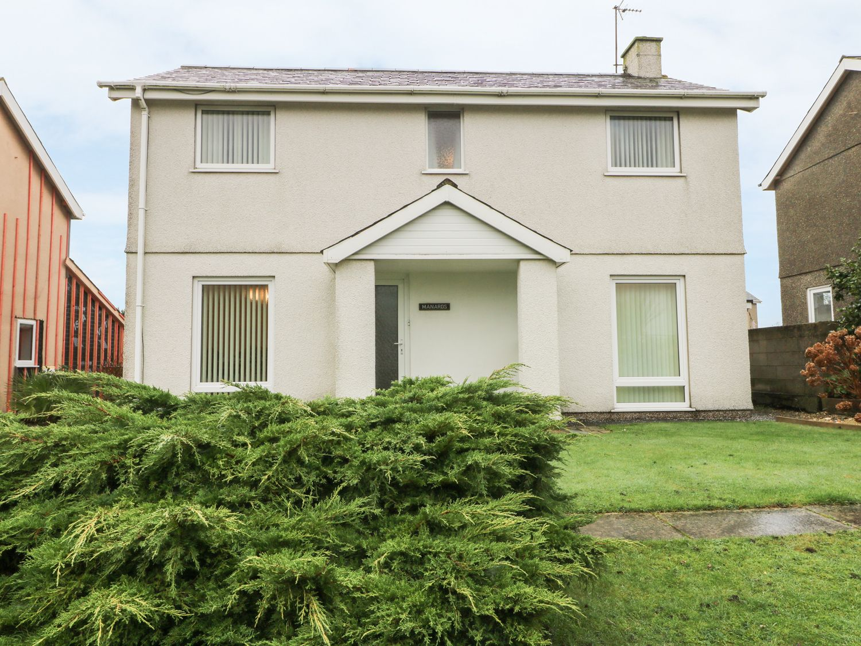 Manaros - North Wales - 971941 - photo 1