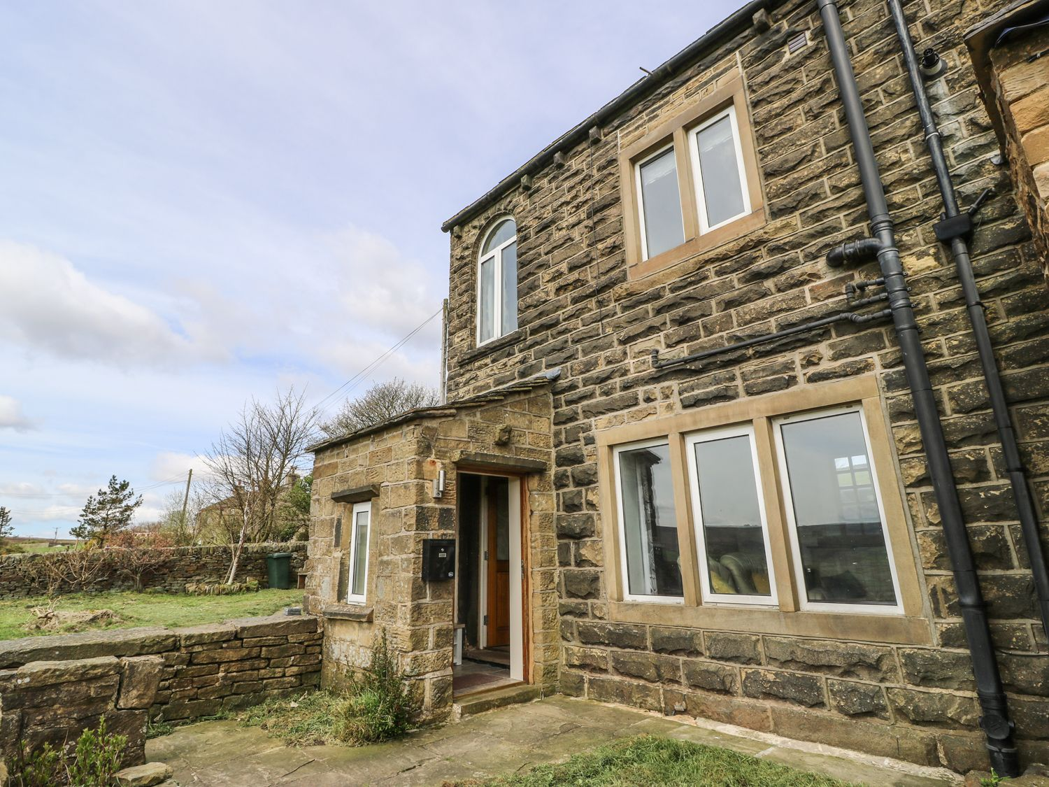 17 Upper Marsh Lane - Yorkshire Dales - 971949 - photo 1