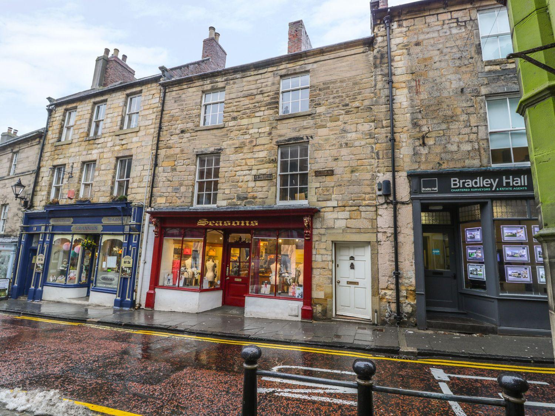 Yule House - Northumberland - 972065 - photo 1
