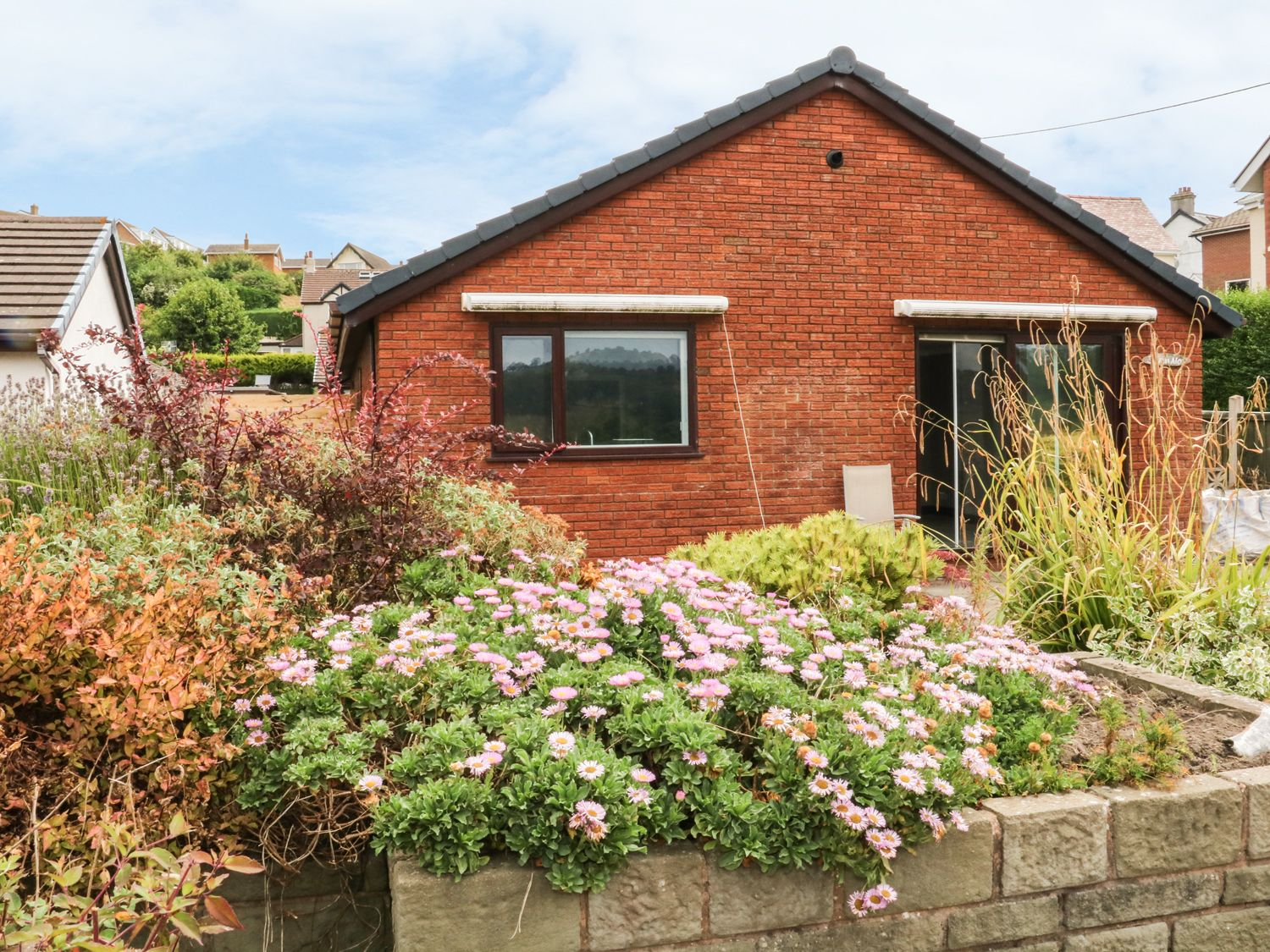 3 Trem Afon - North Wales - 972075 - photo 1