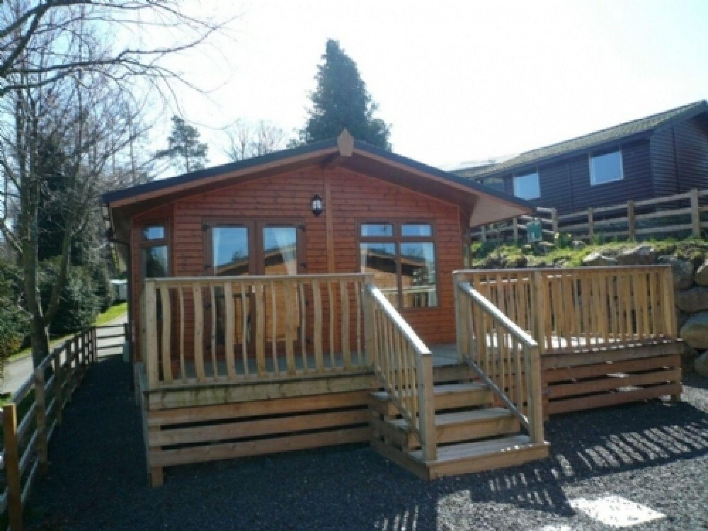 Barton Lodge - Lake District - 972257 - photo 1