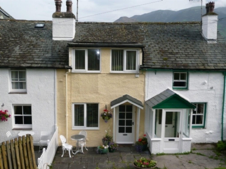 Derwent Edge - Lake District - 972278 - photo 1