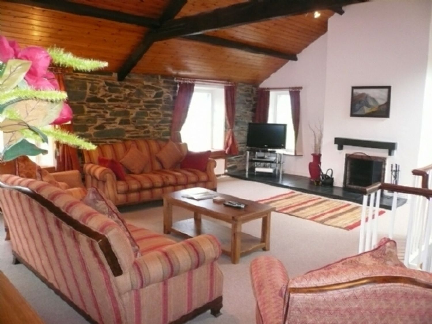 Coombe Cottage - Lake District - 972286 - photo 1