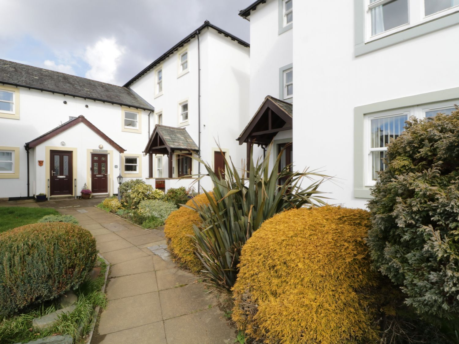 Elm Court - Lake District - 972290 - photo 1