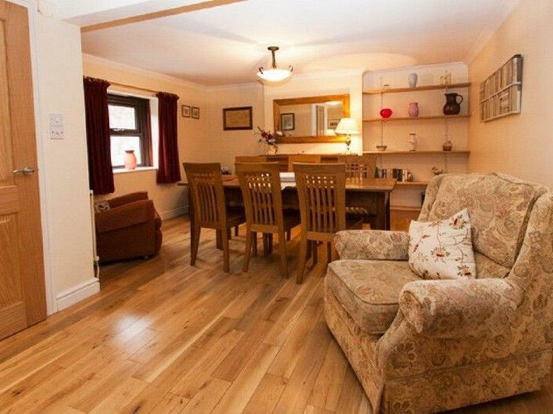 Ellwood House - Lake District - 972300 - photo 1