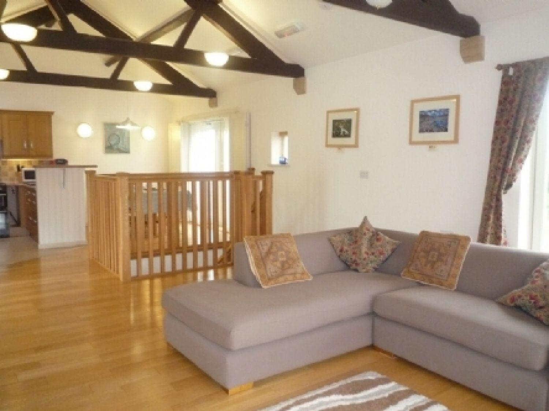 Skiddaw - Lake District - 972320 - photo 1