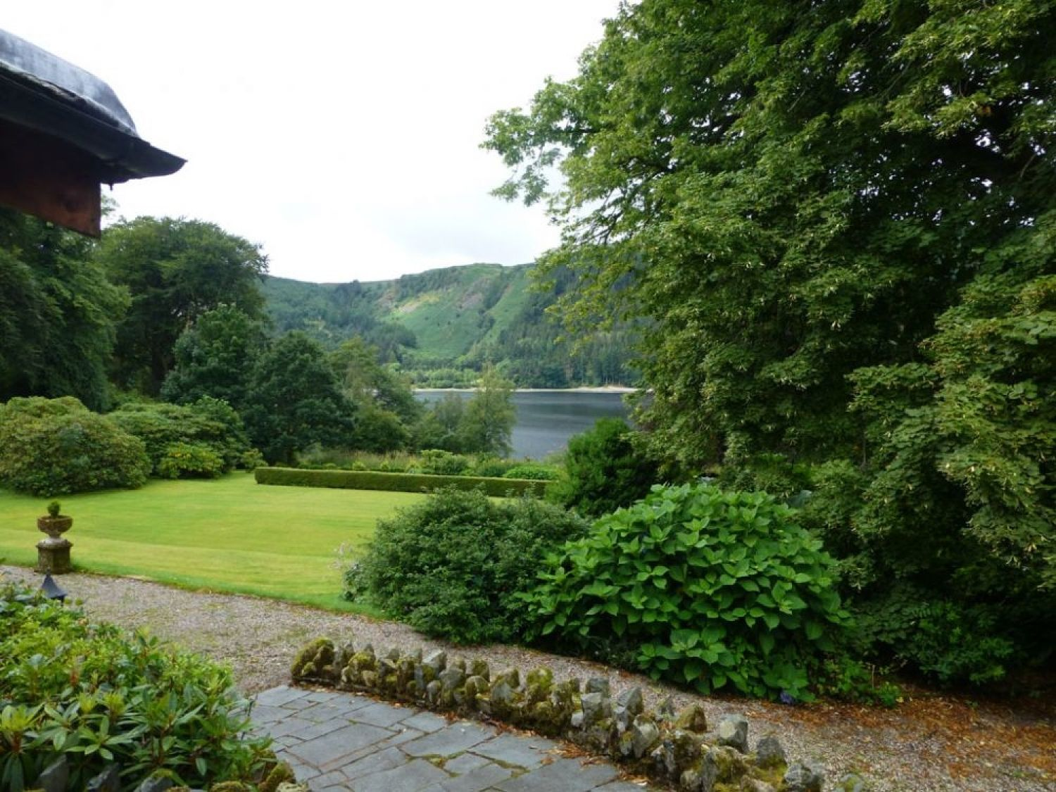 Thirlmere Suite - Lake District - 972332 - photo 1