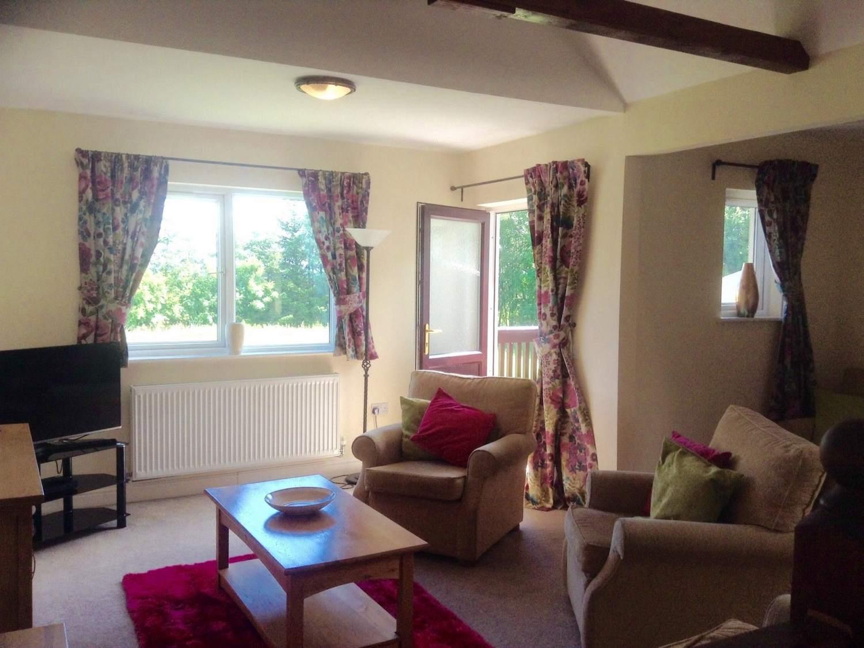 Mallard Cottage - Lake District - 972348 - photo 1