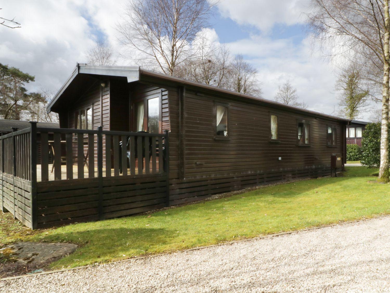 Latrigg Lodge - Lake District - 972372 - photo 1