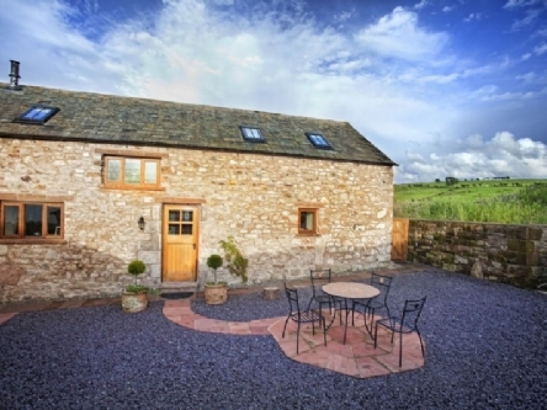 Swallows Barn - Lake District - 972375 - photo 1