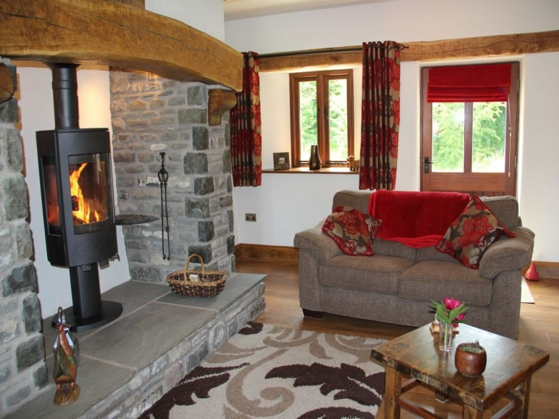 Grayrigg Foot Stable - Lake District - 972379 - photo 1
