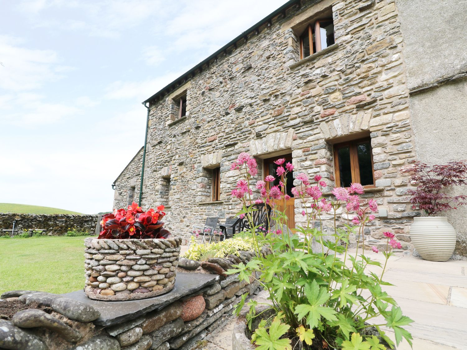 Grayrigg Foot Stable - Lake District - 972379 - photo 1