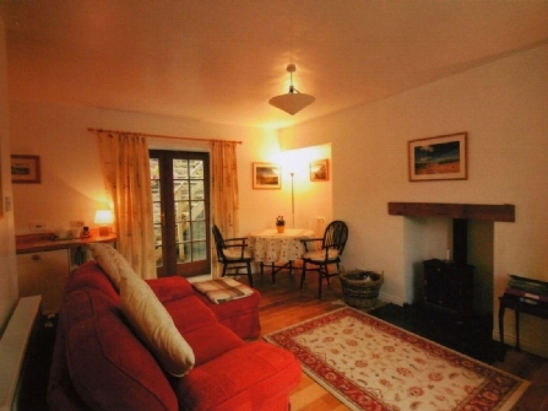 Galabank Cottage - Scottish Lowlands - 972397 - photo 1