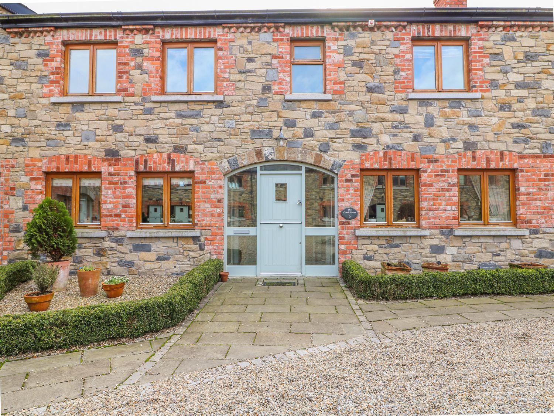 The Coach House - East Ireland - 972406 - photo 1