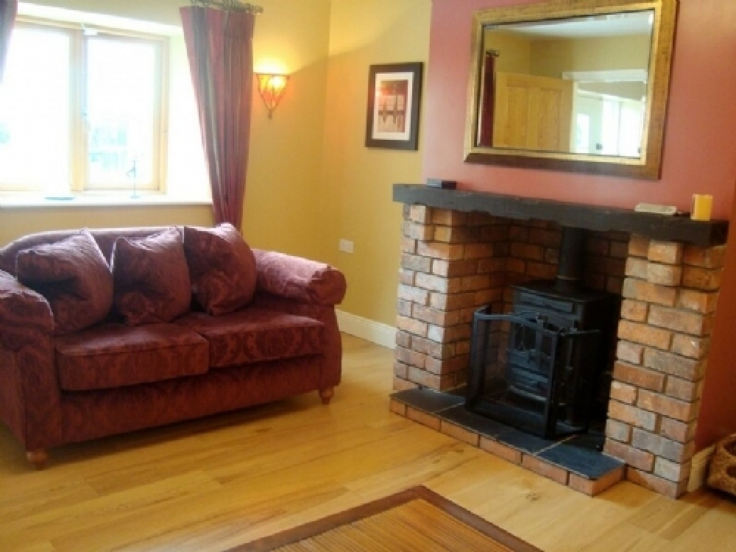 The Loft - East Ireland - 972409 - photo 1