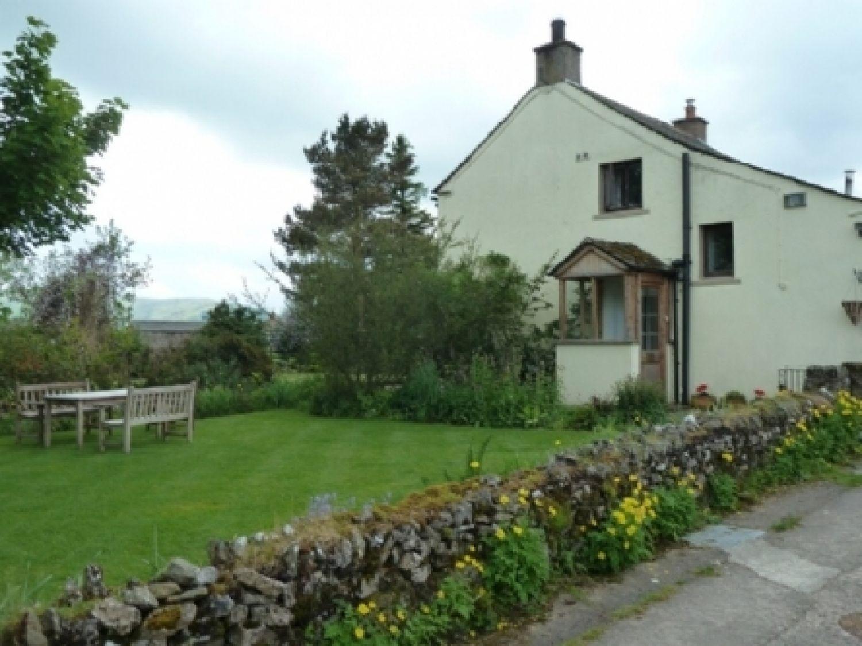 Low Garth Cottage - Lake District - 972419 - photo 1
