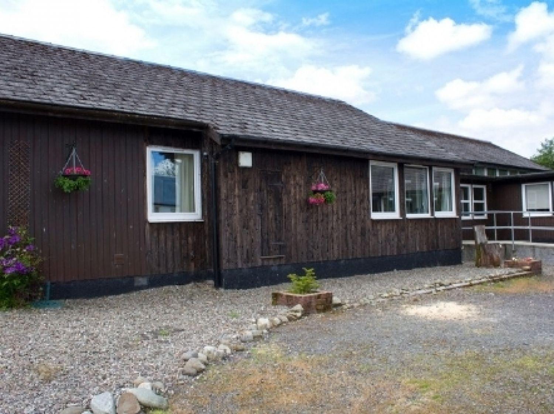 Geography - Scottish Highlands - 972453 - photo 1