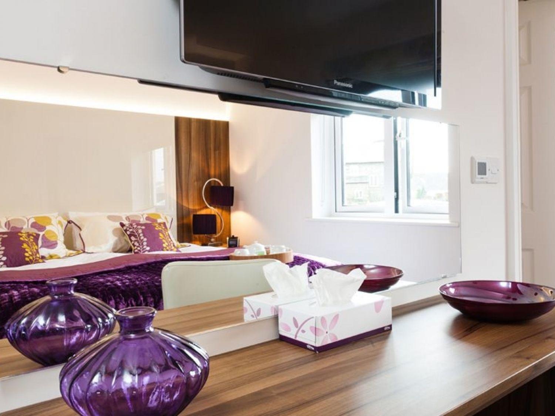 62+ Home Designs Kendal Opening Times - 2017 180517 KQC WaterNook 8 ...