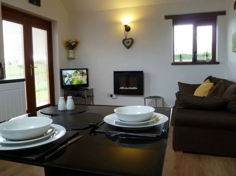 Buttercup Cottage - Lake District - 972474 - photo 1