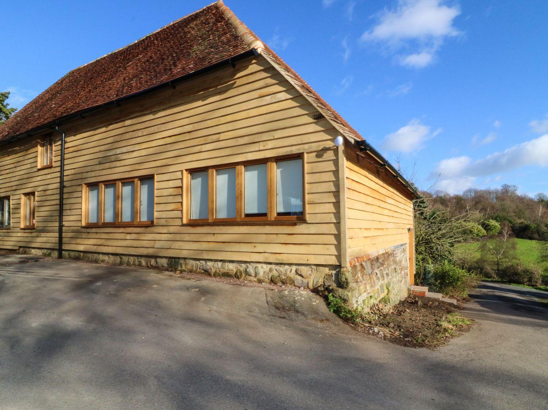 Apple Bough - Kent & Sussex - 972492 - photo 1