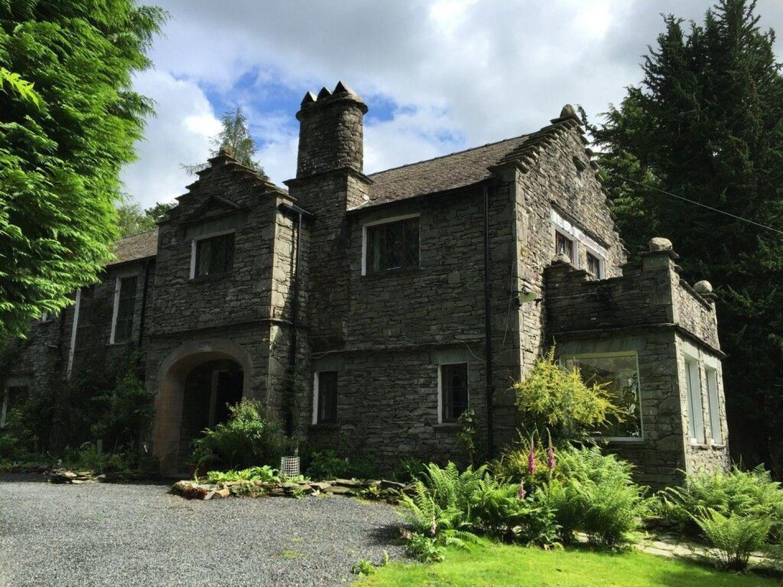 Daweswood - Lake District - 972493 - photo 1