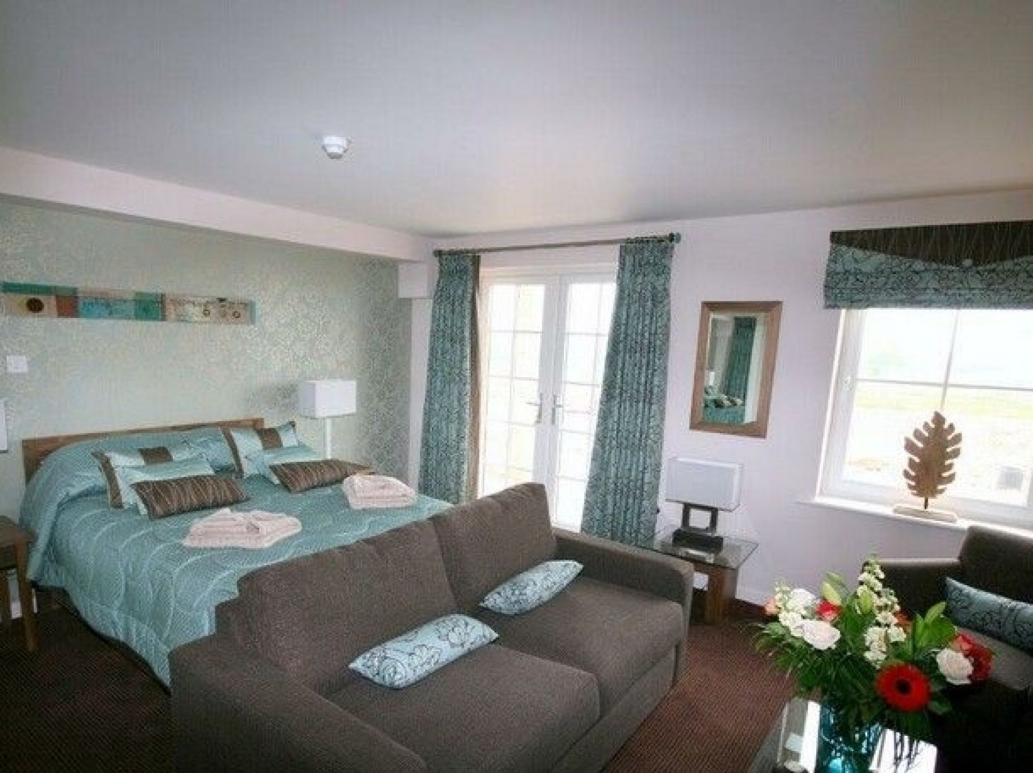 Ullswater Suite - Lake District - 972498 - photo 1