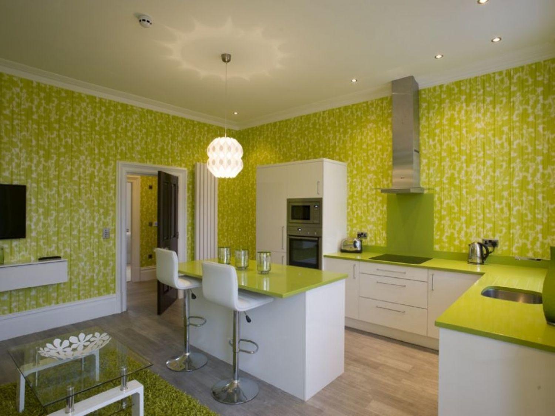 Stannah Suite - Lake District - 972540 - photo 1