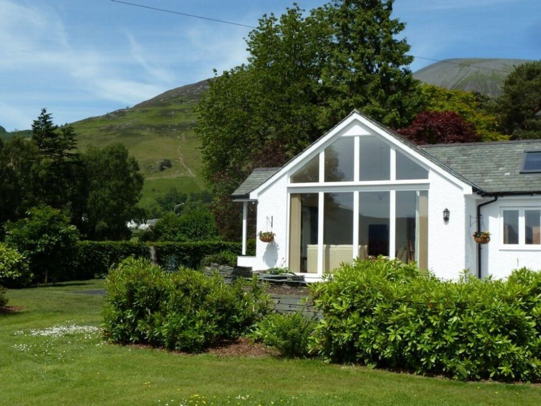 Cragside Cottage - Lake District - 972545 - photo 1