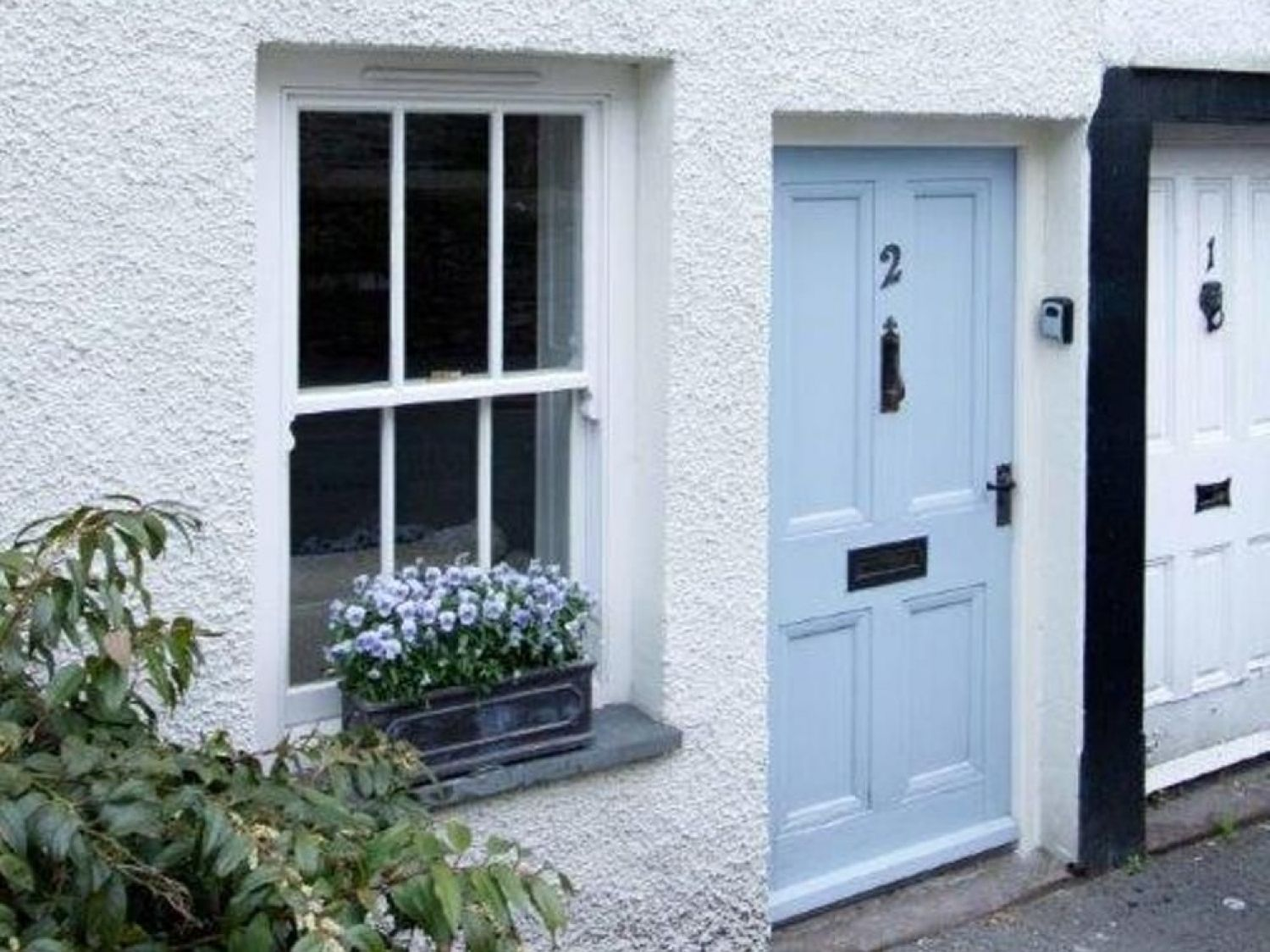 Caroline's Cottage - Lake District - 972555 - photo 1