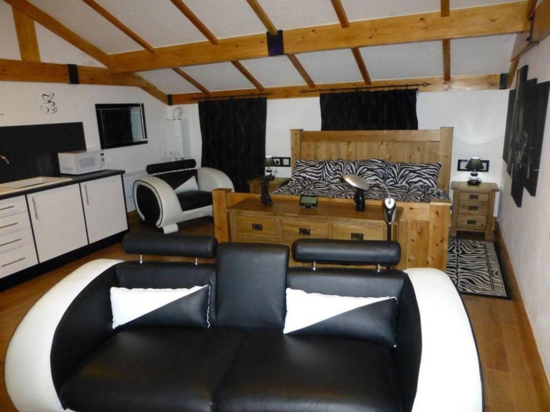 Swallows Cottage - Lake District - 972574 - photo 1