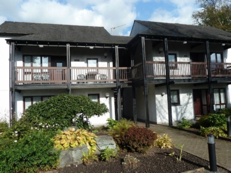 Waterhead Apartment F - Lake District - 972582 - photo 1