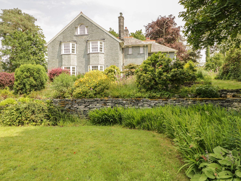 Little Ellers - Lake District - 972588 - photo 1