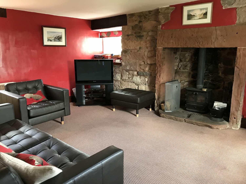 Far View House - Lake District - 972598 - photo 1