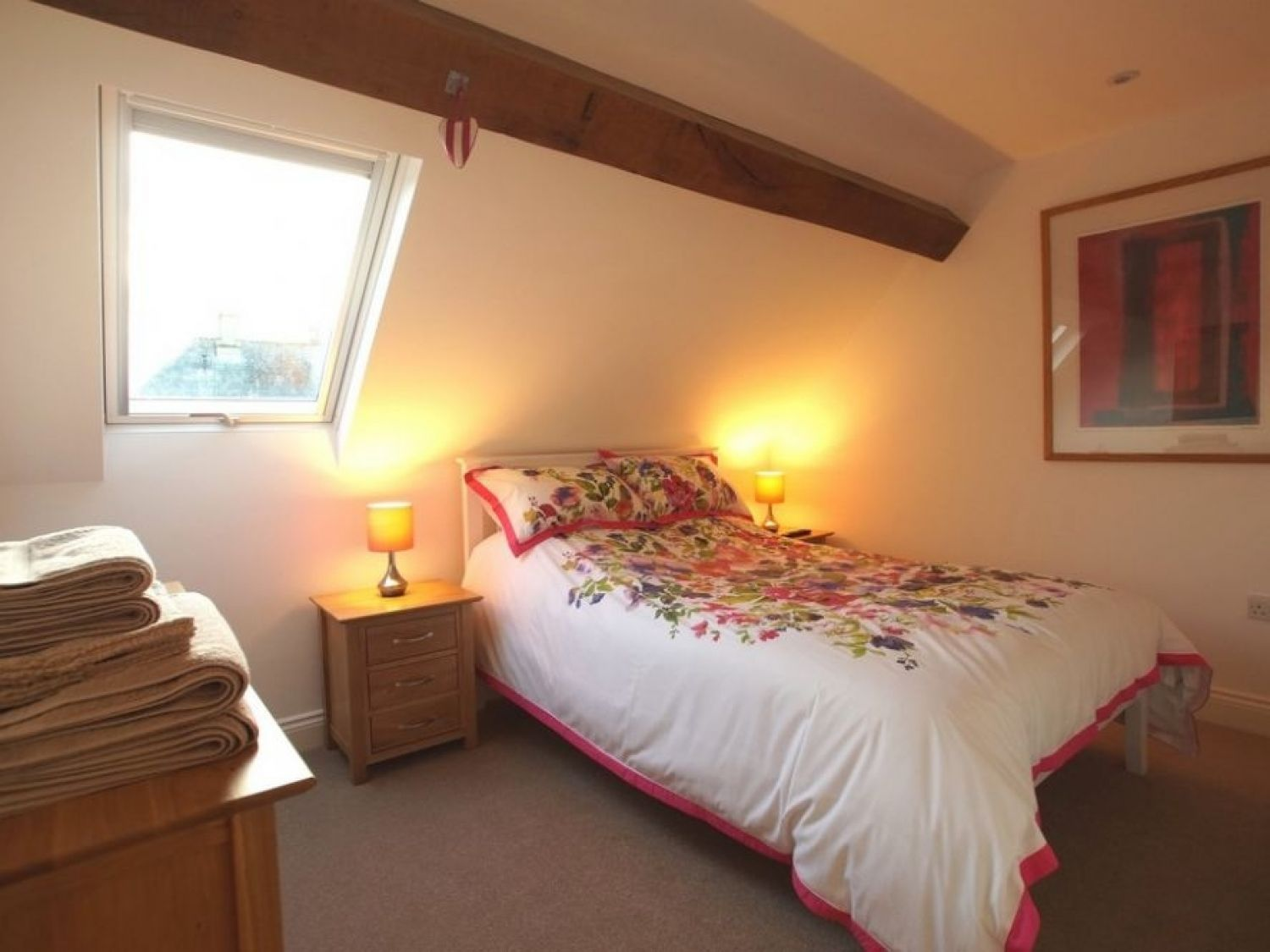 Room At The Top - Lake District - 972599 - photo 1